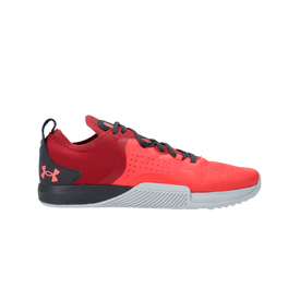 Tenis-Under-Armour-Fitness-TriBase-Thrive-2