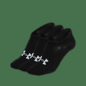 Calceta-Under-Armour-Accesorios-1358342-001-Negro