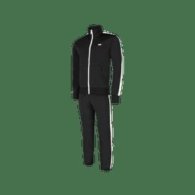 Conjunto-Deportivo-Soul-Trainers-Fitness-M22009-0033-Negro
