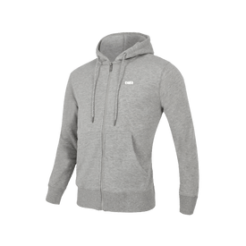 Sudadera-Soul-Trainers-Fitness-M22009-0301-Gris