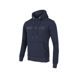Sudadera-Soul-Trainers-Fitness-M22009-0302-Gris