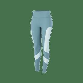 Malla-Soul-Trainers-Fitness-W22009-0021-Azul