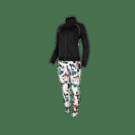 Conjunto-Deportivo-Soul-Trainers-Fitness-W22009-0033B-Negro