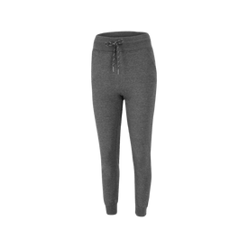 Pants-Soul-Trainers-Fitness-W22009-0247-Gris-Claro