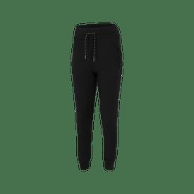 Pants-Soul-Trainers-Fitness-W22009-0247-Negro