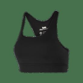 Sujetador-Deportivo-Soul-Trainers-Fitness-W22009-0304-Negro