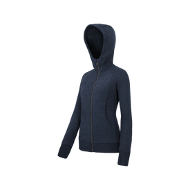 Sudadera-Soul-Trainers-Fitness-W22009-0311-Gris