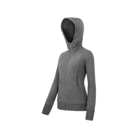 Sudadera-Soul-Trainers-Fitness-W22009-0311-Gris-Claro