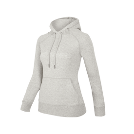 Sudadera-Soul-Trainers-Fitness-W22009-0551-Gris