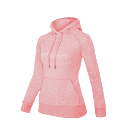 Sudadera-Soul-Trainers-Fitness-W22009-0551-Rosa