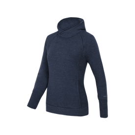 Sudadera-Soul-Trainers-Fitness-W22009-0903-Gris
