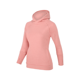 Sudadera-Soul-Trainers-Fitness-W22009-0903-Rosa