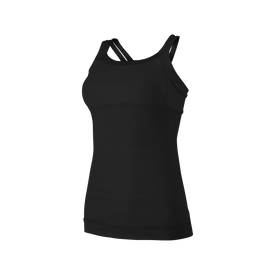 Tank-Soul-Trainers-Fitness-W22009-0911-Negro