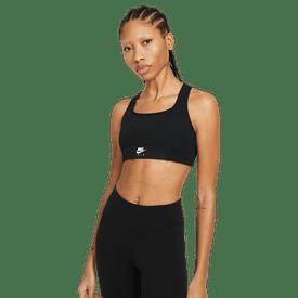 Sujetador-Deportivo-Nike-Fitness-CZ7213-010-Negro