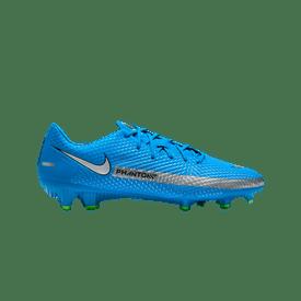 Tachones-Nike-Futbol-Phantom-GT-Academy-FG