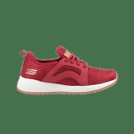 Tenis-Skechers-Casual-31365BURG-Vino