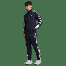 Conjunto-Deportivo-adidas-Fitness-GC8735-Azul