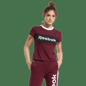 Playera-Reebok-Fitness-FU2183-Cafe