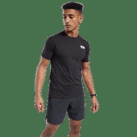 Playera-Reebok-Fitness-FU2855-Negro