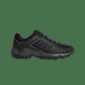 Tenis-adidas-Campismo-BC0973-Negro