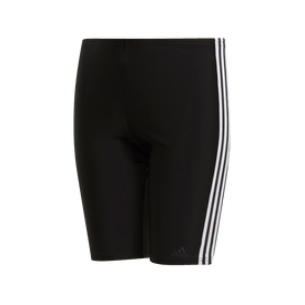 Traje-de-Baño-adidas-Infantiles-DP7550-Negro