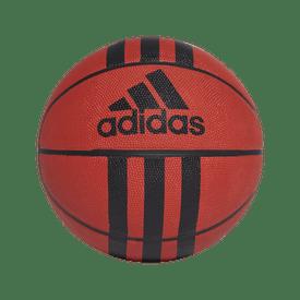 Balon-adidas-Basquetbol-3-Stripes