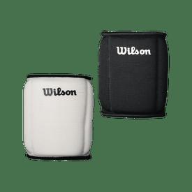 Rodillera-Wilson-Voleibol-WTH252020AD-Negro