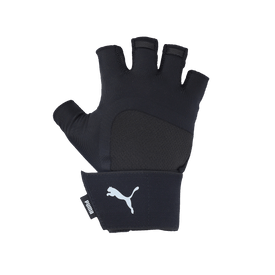 Guantes-Puma-Fitness-41467-Negro