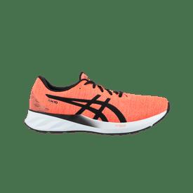 Tenis-Asics-Correr-1011B071.600-Naranja