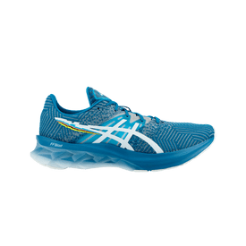 Tenis-Asics-Correr-1011B149.401-Azul