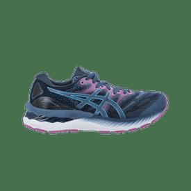 Tenis-Asics-Correr-1012A885.402-Azul