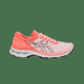 Tenis-Asics-Correr-1012A948.100-Naranja