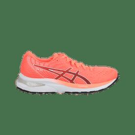 Tenis-Asics-Correr-1012A949.600-Naranja