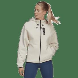 Chamarra-adidas-Fitness-GL9517-Gris