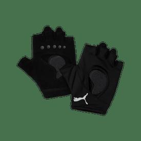 Guantes-Puma-Fitness-041459-01-Negro