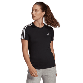 Playera-adidas-Fitness-GL0784-Negro