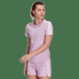 Playera-adidas-Fitness-GL0790-Morado