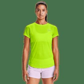 Playera-Under-Armour-Correr-1341520-394-Verde