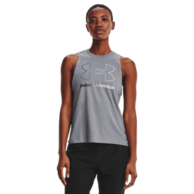 Playera-Under-Armour-Fitness-1356297-035-Gris