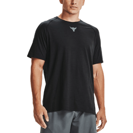 Playera-Under-Armour-Fitness-1356764-001-Negro
