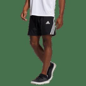 Short-adidas-Fitness-GM0643-Negro