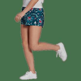 Short-adidas-Fitness-GR2995-Multicolor