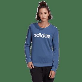 Sudadera-adidas-Fitness-GL0720-Azul