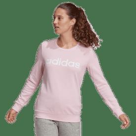 Sudadera-adidas-Fitness-GL0721-Rosa
