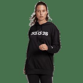 Sudadera-adidas-Fitness-GL0765-Negro
