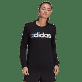 Sudadera-adidas-Fitness-GL3714-Negro