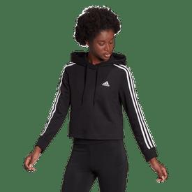Sudadera-adidas-Fitness-GM5582-Negro