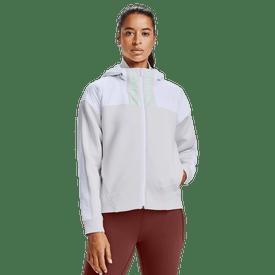 Sudadera-Under-Armour-Fitness-1356398-100-Blanco