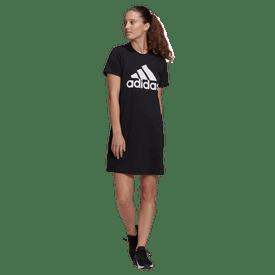 Vestido-adidas-Fitness-GM5588-Negro