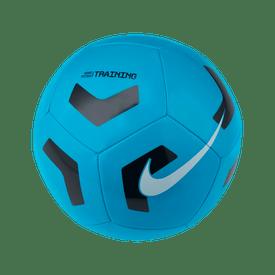 Balon-Nike-Futbol-CU8034-434-Azul